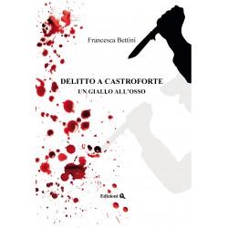Delitto a Castroforte