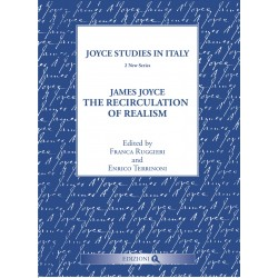 James Joyce - The recirculiation of realism