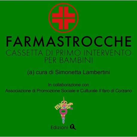 Farmastrocche